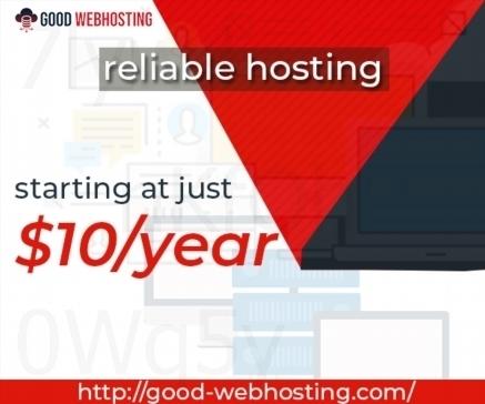 http://muks-srodmiescie.pl//images/get-web-hosting-91241.jpg